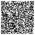 QR code with Cold Bay Tech Service contacts