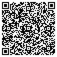 QR code with K O Kan contacts