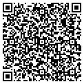 QR code with King's Beauty Supply & Salon contacts