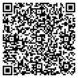 QR code with Fairbanks Crisis Line contacts
