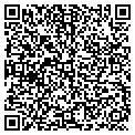QR code with Dewolfe Maintenance contacts