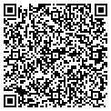 QR code with Alaska National Guard contacts