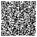 QR code with Ram River Outfitters contacts