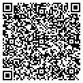 QR code with Tatitlek Village Office contacts