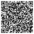 QR code with Amalga Construction contacts