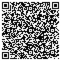 QR code with Northern Auto Brokers contacts