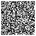 QR code with Alaska Mountain Air Inc contacts