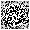 QR code with Iliamna Lock & Key contacts