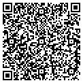QR code with TWA Surveying contacts