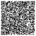 QR code with Klondike Property Management contacts