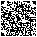 QR code with Heat & Frost Insulation contacts