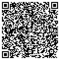 QR code with Togiak Health Clinic contacts