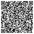 QR code with Small Project Construction contacts