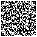QR code with King Salmon Barber Shop contacts