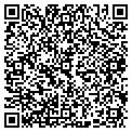 QR code with Telegraph Hill Service contacts