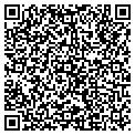 QR code with Koyukon Charters & Trnsprtng contacts