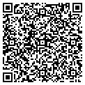 QR code with Bill Moores Slough Elders Cncl contacts