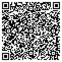 QR code with Prince William Sound Books contacts