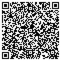 QR code with Anastassia Skin Care Clinic contacts