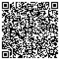 QR code with Precision Automotive & Auto contacts