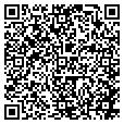 QR code with Family Restaurant contacts