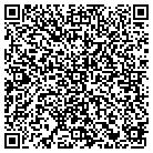 QR code with National Outdoor Leadership contacts