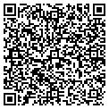 QR code with Alaska Saw & Tool contacts