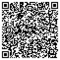 QR code with Ketchikan Welding North LLC contacts