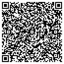 QR code with Larry Hinzman contacts