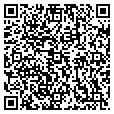 QR code with Mary Pomeroy contacts