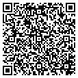 QR code with Portage Transport contacts