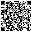 QR code with Igiugig Village Council contacts