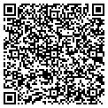 QR code with Clayton Construction Co contacts