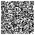 QR code with Arctic Flooring Co Shop contacts