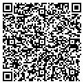 QR code with Total Effects Hair Salon contacts