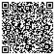 QR code with Boat Works contacts