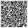 QR code with D & A Specialty Contracting contacts
