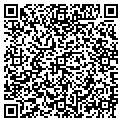 QR code with Kewthluk Realty Department contacts