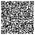 QR code with Eagle River Fire Department contacts