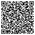 QR code with China Grill 24 contacts