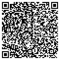 QR code with First City Medicine contacts
