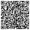 QR code with Iliamna Air Taxi contacts