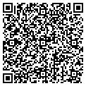 QR code with State Ombudsman contacts