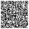 QR code with Tall Tales Charters contacts
