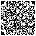QR code with Snack Shack Restaurant contacts