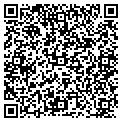 QR code with Gastineau Apartments contacts
