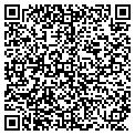 QR code with Henry Kircher Farms contacts