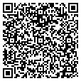 QR code with Tuluksak Clinic contacts