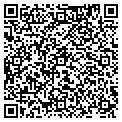 QR code with Kodiak Reporting & Transcriptn contacts