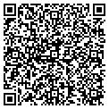 QR code with Pioneer Bottle Plant Inc contacts